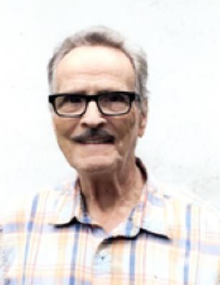 Harold B Newton