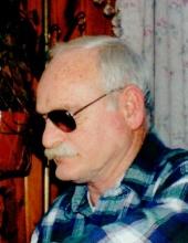Richard Allen Miller