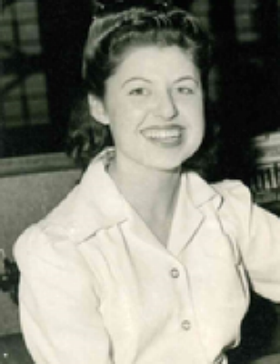 Lois V. Hubbs