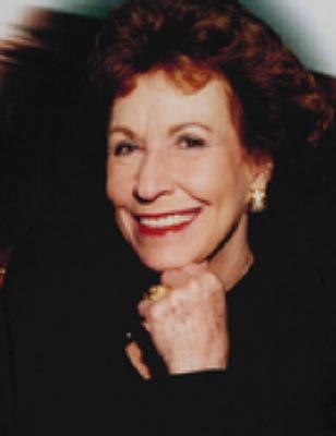 Thelma Archer Jotcham