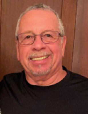 Robert W. Kipp