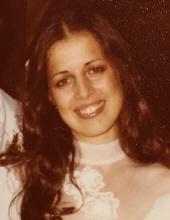 Rita Palandra Obituary