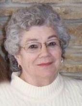 Glenda Westphal Obituary