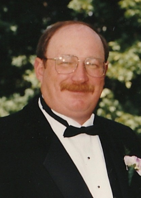 Chester T. Fiedor