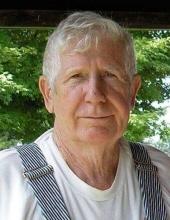 Claude Elwin Roach Obituary