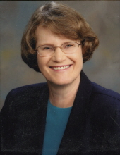 Jane Oler Obituary