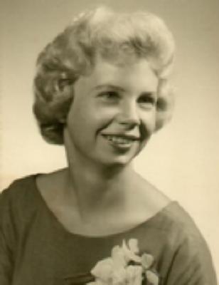 Lois Mae Schnake