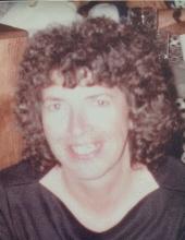 Judith G. (Root) McKinnon Obituary