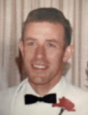 Fredrick Richard Friese Obituary