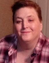 Photo of Tammy Riddell