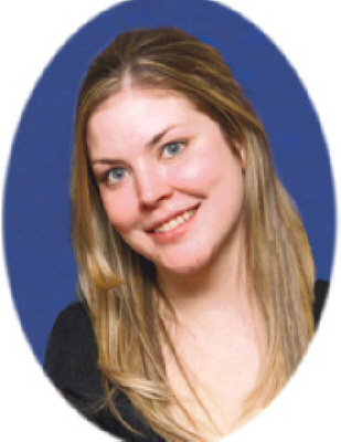 April Marie Glab
