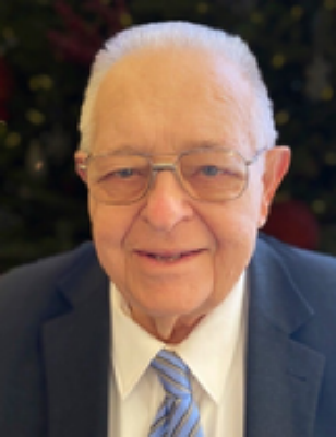 Roger A. Ackerman