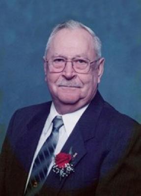Photo of Ross Shepley