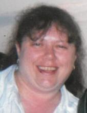 Amy Craig Fetters