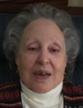 Photo of Elizabeth Schirripa