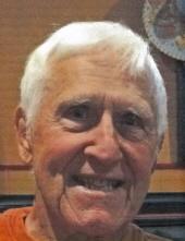 Jerry Dean Stoffregen