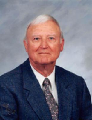 Donald F. Farrelly