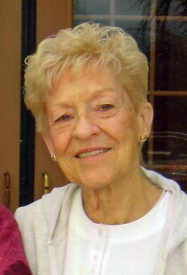 Frances Alfonso