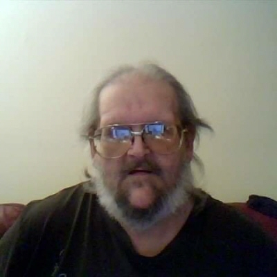 Photo of James Davenport
