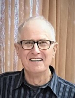 Henry Edward Duesener