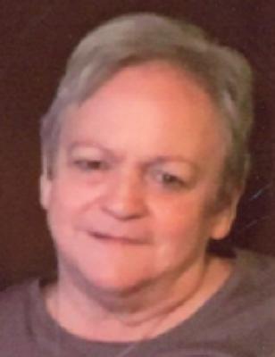 Sandra B. Smith