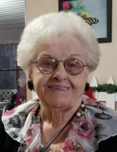 Photo of Victoria Swiskoski