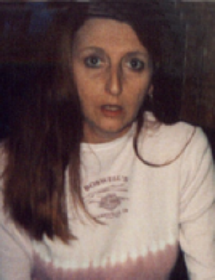 Diane Hall Conley