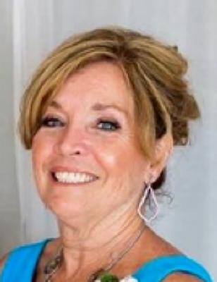 Joan Marie Splawski
