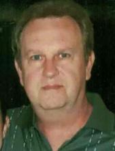Photo of Frederick Stossel