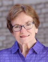 Lois M. Hudgens