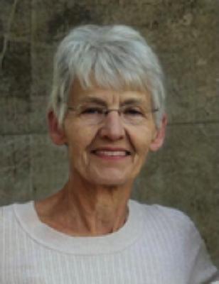 Linda K. Muir