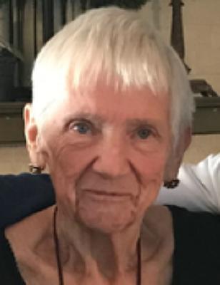 Sheila E. Johnson
