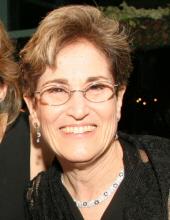 Photo of Barbara  Lebenberg
