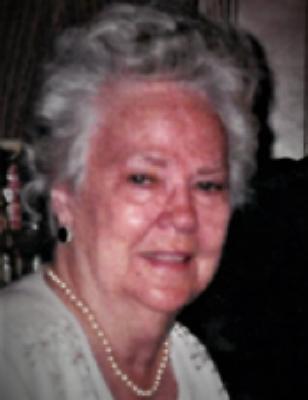 Joycie Lee Marchiafava