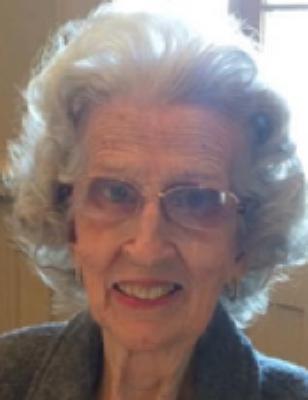 Joyce Quigley Twitty