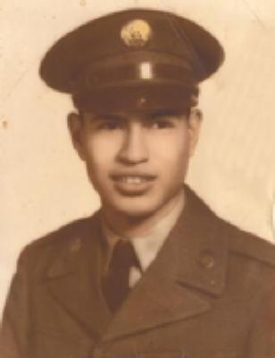 Jesse C. Armijo, Jr.