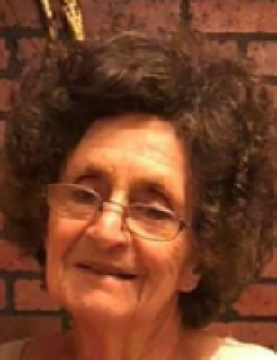Sue Mauney
