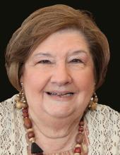 Beverly Jaeggi Vyverberg