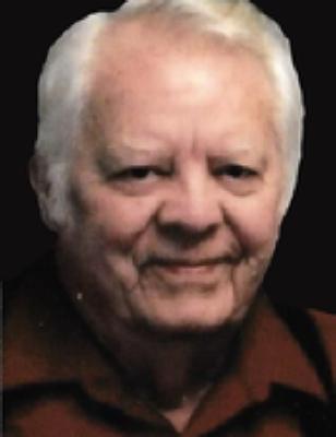 Roger A. DeVine