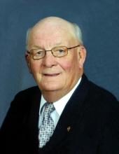Allen E. Gates