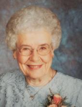 Lois L. Feiock