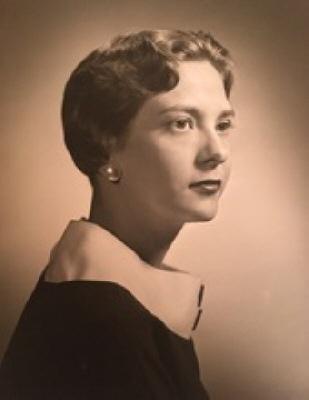 Phyllis Hiller