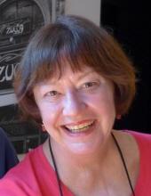 Susan W. Sparapani