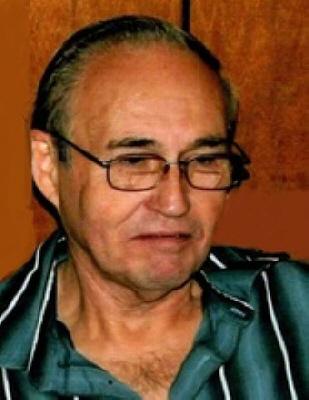 James Kenneth Sigmon