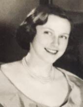 Elisabeth Mackay Lee Johnsrud