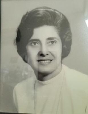 Deolinda C. Pinheiro