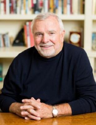 Frank Legacki