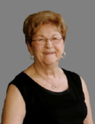 Sophie Sonja Skulski