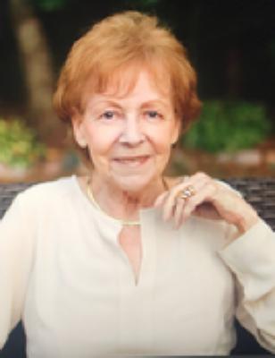Sharon K. Wilkins