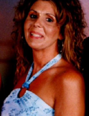 Wendy DeBaere